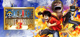 One Piece – Pirate Adventure