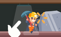 Idle Miner Tycoon