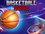 Basketball Master Play