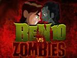 Ben 10 vs Zombie Play