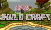 Build Craft