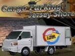 Cargo Parking Play