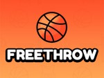 FreeThrow.io Play
