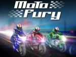 Furious Motor Play