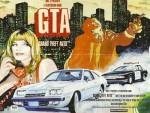 GTA 1 Play