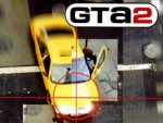 GTA Taxi Play