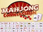 Mahjong Connect Play