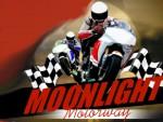 Night Motor Driving Play