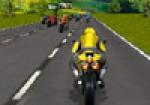 Nitro Racing Play