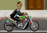 Obamas Engine Play