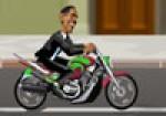 Obamas Engine Play