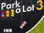 Parking Attendant 3 Play