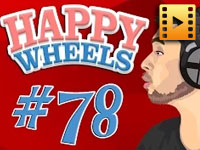 Pingball Wizard Happy Wheels