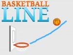 Play BasketBall Line