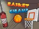 Play Basketball Tournament