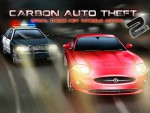 Play GTA Car Thief
