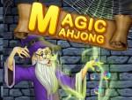 Play Magic Mahjong