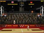 Play Rabbit Basketball