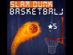Play Slam Dunk Basketball