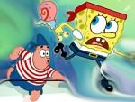Play Sponge Bob And Patrick