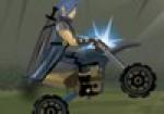 Quick Motor Play