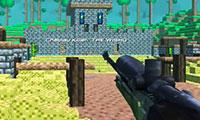 Special Strike: DLC 3