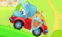 Wheely 6 Fairy tale