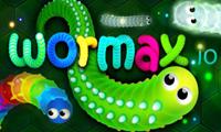Wormax io